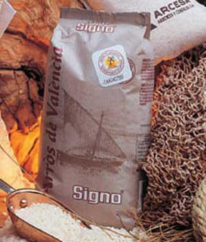 arroz-signo