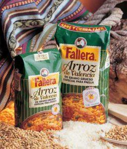 arroz-la-fallera