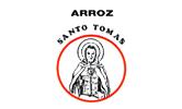logo_santo_tomas